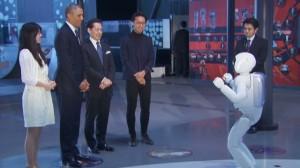 140424055204-vo-obama-japan-meets-robot-00012412-horizontal-gallery