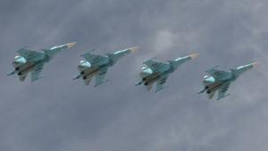 150930154433_su-34_russian_jets_624x351_rianovosti_nocredit