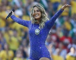 2014-06-12t185942z_1446456989_tb3ea6c1jejl2_rtrmadp_3_brazil-worldcup_0