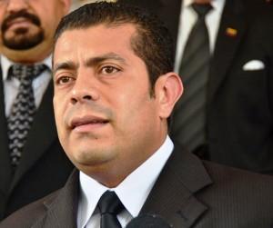 Alberto-Castelar-Emb-de-Venezuela-2-300x251