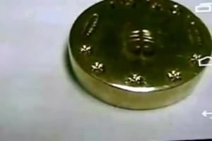 Apresan-a-cuatro-hombres-acusados-de-estafar-personas-con-lingotes-de-oro-falsos60