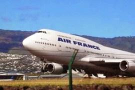Avion-France