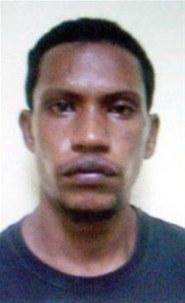 Joven pide a juez lo envíe a cárcel para que PN no lo mate