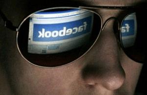 Facebook le notificará a sus usuarios que están siendo vigilados por el gobierno