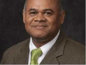 Encuentran en Moca a líder mormón reportado desaparecido