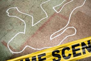 Hombre mata a otro y lo entierra en una finca en Salcedo