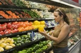 Compras-de-supermercado-