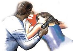 Crimen-feminicidio
