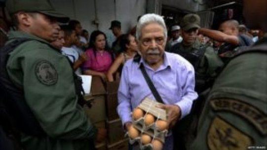 Crisis_venezuela