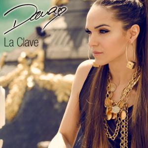 DAMA-LA-CLAVE-800X800