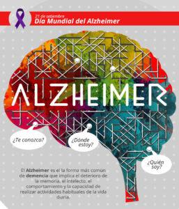 dia-mundial-del-alzheimer-1