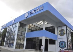 Dican