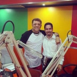Domingo-Bautista-Manuel-Rivera