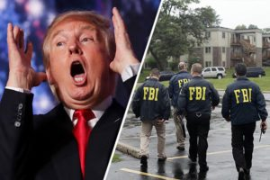 Donald-Trump-FBI-investigation-566779