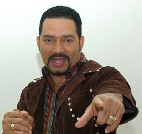 Frank Reyes1