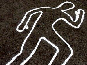 Hombre-Muerto