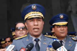 Jefe-Policia