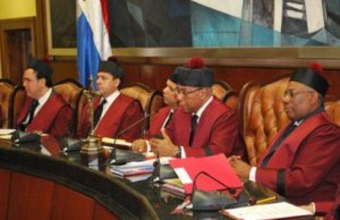 Jueces-TC