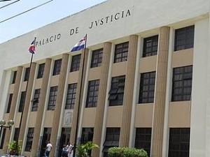 La_Fiscalia_del_Distrito_Nacional_2
