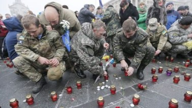 Militares