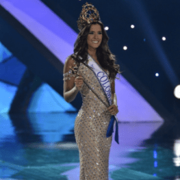 Paulina-Vega-Dieppa-miss-colombia-universe-2014-031