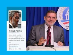 Roberto-Rodriguez-Marchena-en-twittter