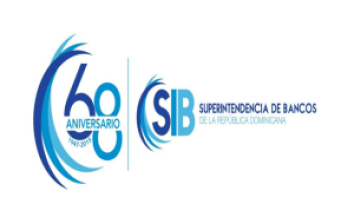 SIB PARTICIPA EN JORNADA CONTRA EL DENGUE   Google Docs