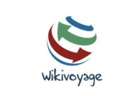 Wikipedia lanza Wikivoyage, una guía de viajes online totalmente gratuita
