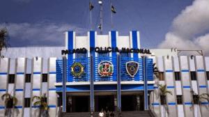 Desconocidos queman vivienda de enajenado mental que mató niño en Sabana Perdida