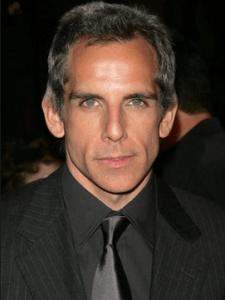El actor Ben Stiller revela que hace dos años tuvo cáncer de próstata