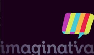 Imaginativa, la semana de la televisión