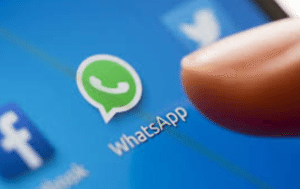 WhatsApp pone a prueba nueva función que muchos esperaban