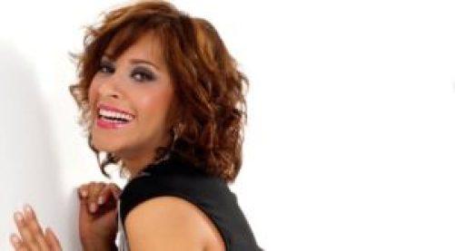 Sheila-Acevedo-Peravia