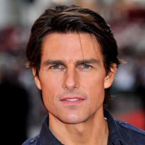Tom Cruise demandado por $1000 millones por un guión de 'Misión: Imposible'