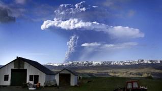 Volcan-Bardarbunga