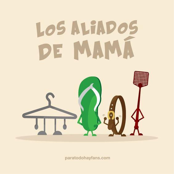 y-los-de-tomas-las-madres-del-mundo