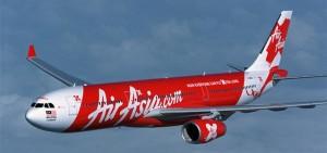 airasia1-10879