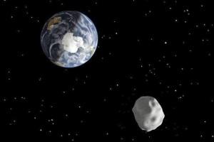 asteroide_tierra-web