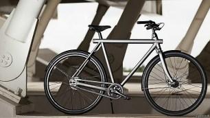 bicicleta 3
