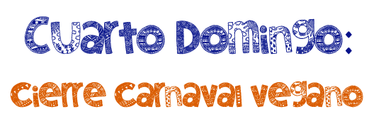 cierre-carnaval-vegano copy