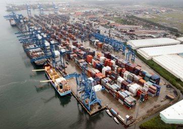 de negociaciones comerciales UE-EEUU