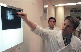 Hallan una proteína que frena el cáncer de mama y la metástasis de pulmón