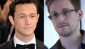 oseph Gordon-Levitt podría interpretar a Edward Snowden en la gran pantalla