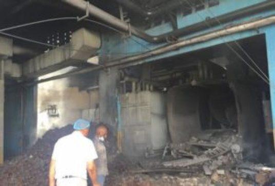 explosion-fabrica