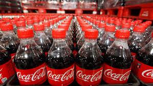 """Coca-Cola retirará controvertido componente de sus productos por ser """"posiblemente peligroso"""""""