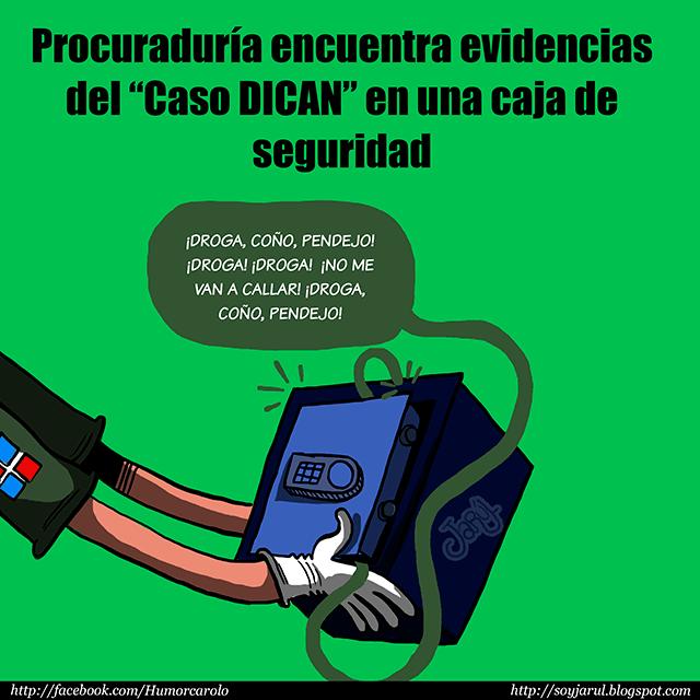 kdificil4-copia