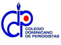 logo Los comunicadores sociales afiliados al Colegio Dominicano de Periodistas