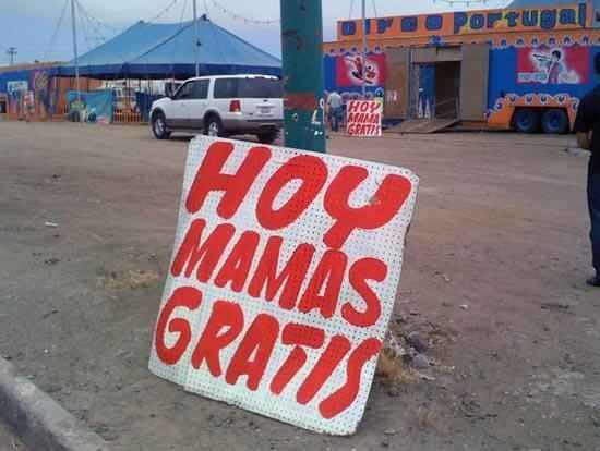 mamas-gratis