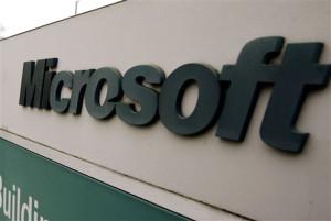 Microsoft inicia demanda por privacidad en la nube