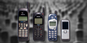nokia-microsoft-mobile